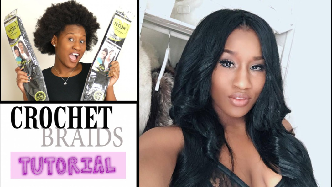 Queens African Hair Braiding Hair Salons 7172