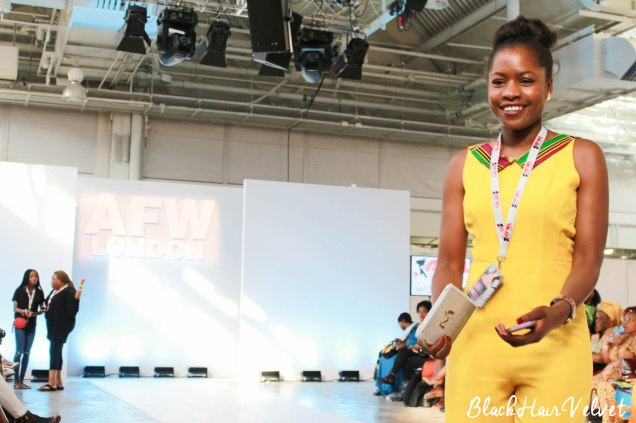 AFWL 2015 BlackHairVelvet Motions-29
