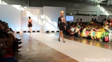 AFWL 2015 BlackHairVelvet Motions-31