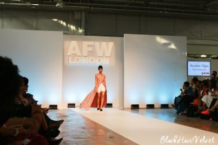 AFWL 2015 BlackHairVelvet Motions-40