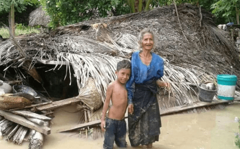 Colonial Climate Disaster in Southeast Asia: Floods & Landslides Wreak Havoc on the Indonesian & Timor-Leste Poor and Working-Class