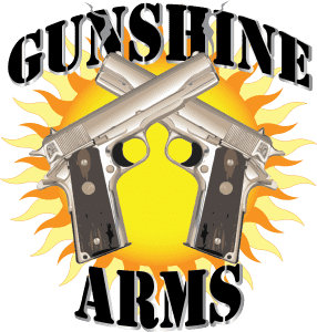 gunshine arms