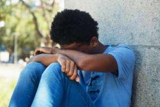Jail Creates Mental Health Woes for Black Men - Black Health Matters
