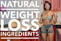 Personal Trainer Magda Civil Discusses The Health Benefits Of Using Coconut Oil And Apple Cider Vinegar (Video)
