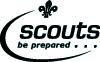https://scouts.org.uk