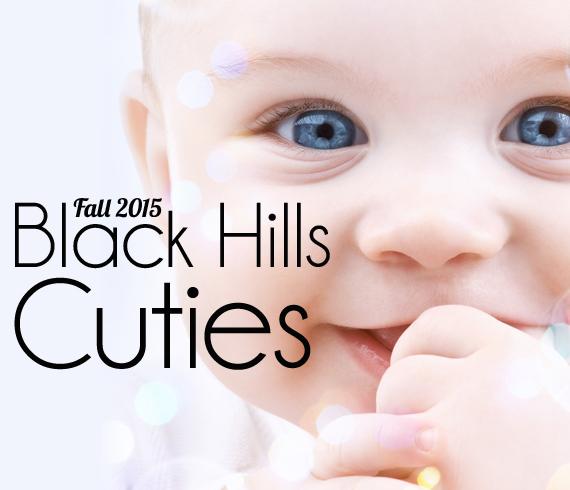 Fall 2015 Cuties