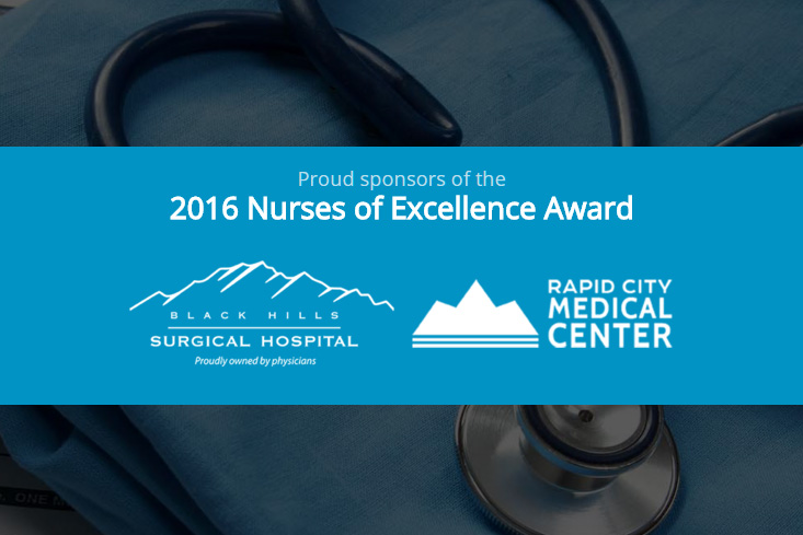 2016 Nurses Sponsorship