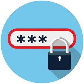 PasswordsImg