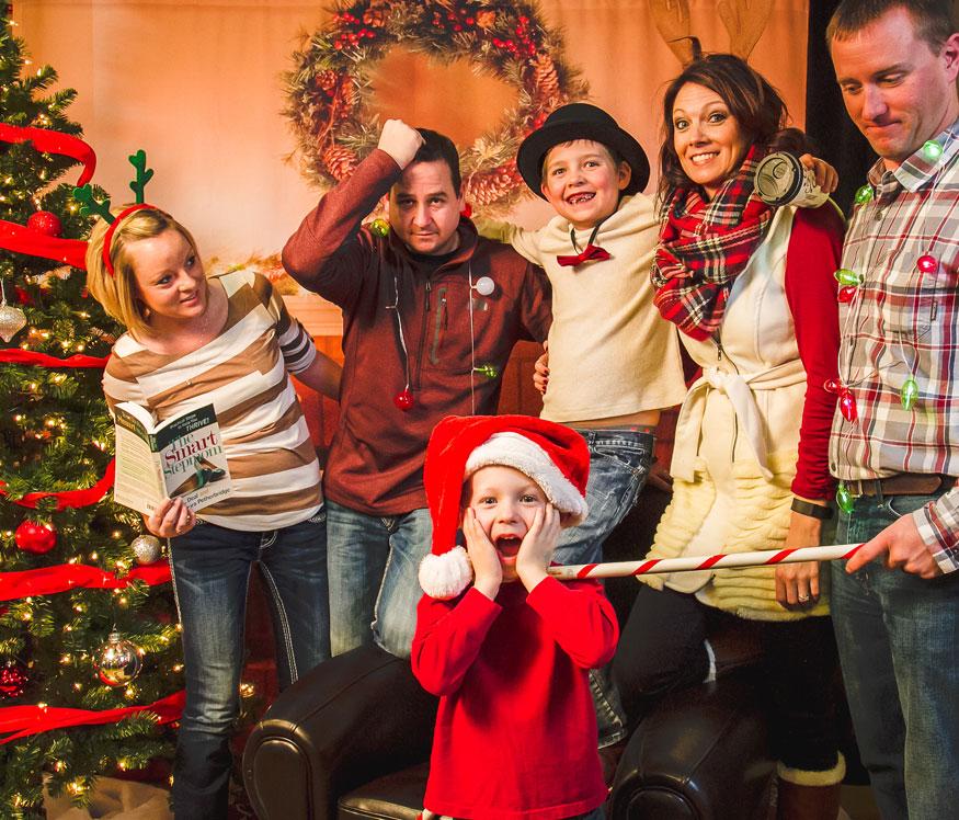 christmas-photo
