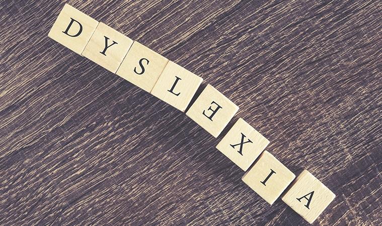Dyslexia BHP