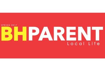Spring 2017 BHP Logo