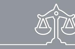 Legal Graphic