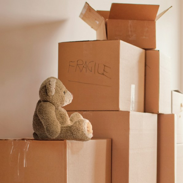 Moving_Insta