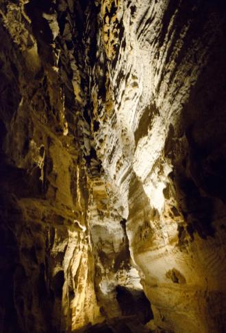Wind-Cave_web