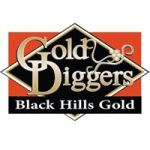 Gold Diggers Jewelry