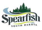 Spearfish Visitor Center