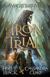 IronTrial_jkt153x234