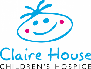Claire House Children's Hospice