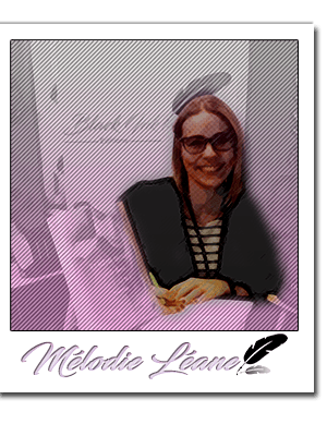 Mélodie Léane