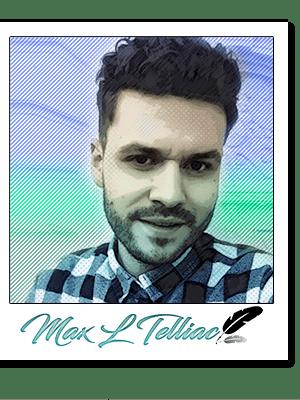 Max L. Telliac