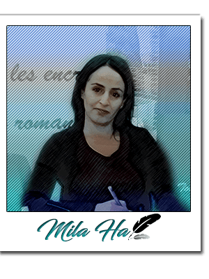 Mila Ha