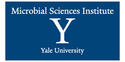 Yale Microbial Sciences Institute