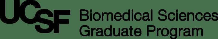 UCSF BMS_logo_black_RGB