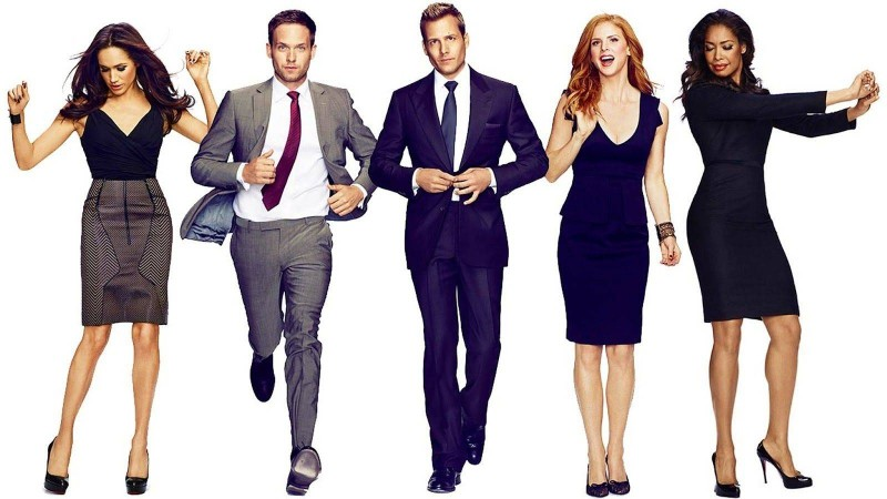 suits1-suits-season-4-what-makes-the-perfect-episode-spoilers-jpeg-279856