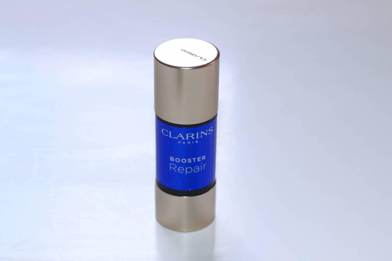 Clarins Booster Repair