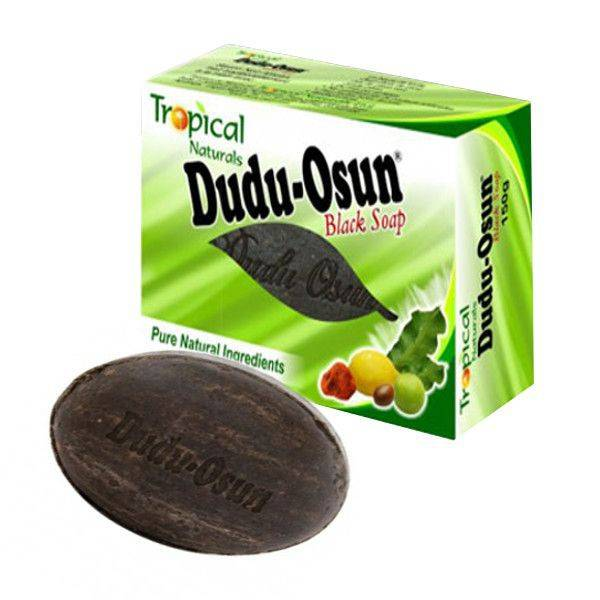 savon-noir-dudu-osun-150g