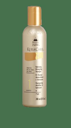 hydrating-detangling-shampoo1