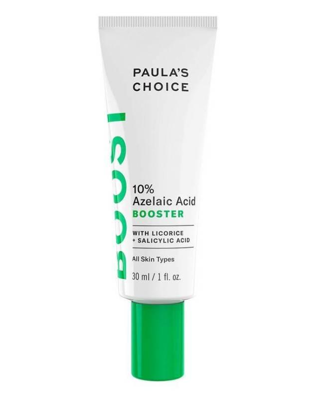 PAULA'S CHOICE 10% Azelaic Acid Booste