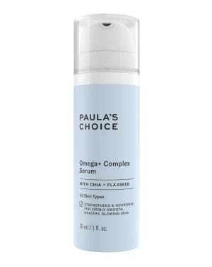 Paula's Choice Sérum Omega+ Complex