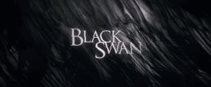 Black Swan (2010, Darren Aronofsky)