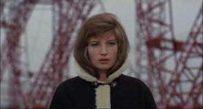 Il Deserto Rosso (1964)