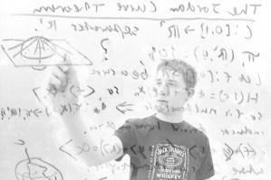 Mathematical_theorem-black-jack-assus-athens