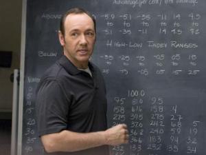 mit-blackjack-professor