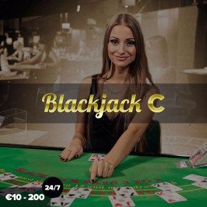 blackjack online mobilen