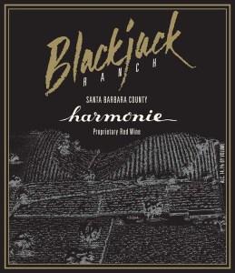 Harmonie-Black-label