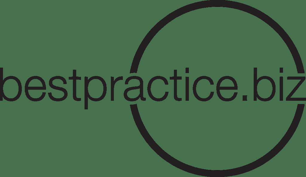 best practice.biz logo