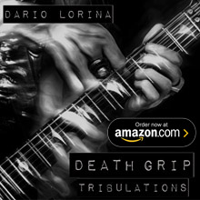 Dario_Lorina_Death_Grip_Tribulation