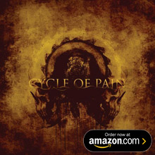 cycle of pain john jd deservio