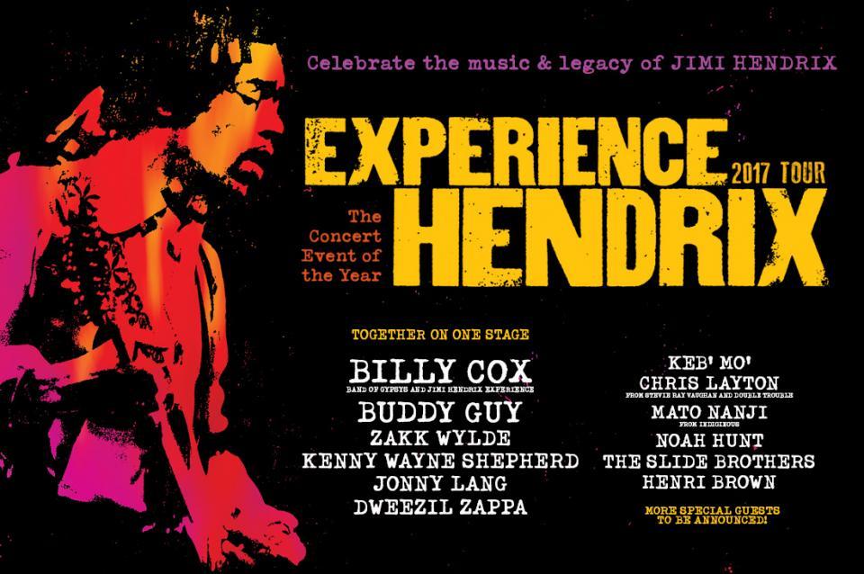 experience-hendrix-2017