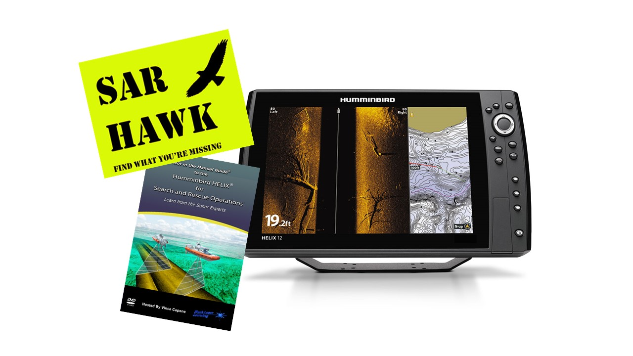 Humminbird fishsmart for android apk download.