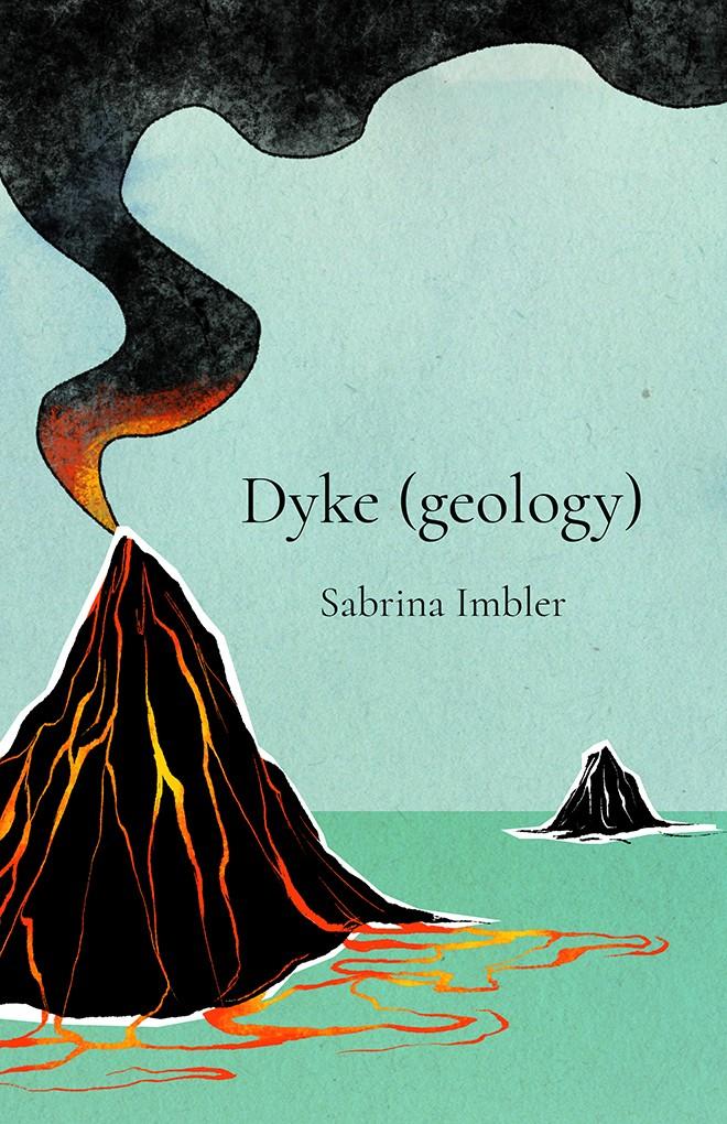 dyke geology