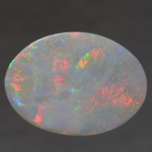 buy lite white solid opals from lightning ridge Australia