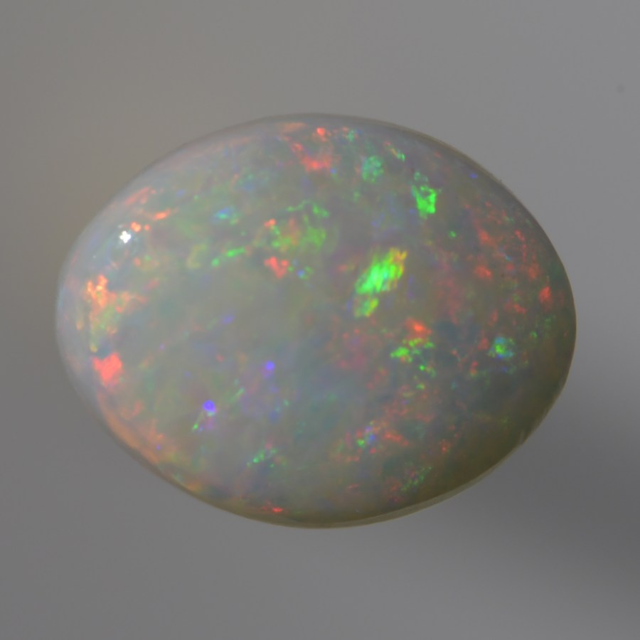 Light Opal from Lightning Ridge Australia for sale direct from real miners