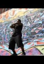 Rapper Creates a Catchy Kirk Franklin Dance