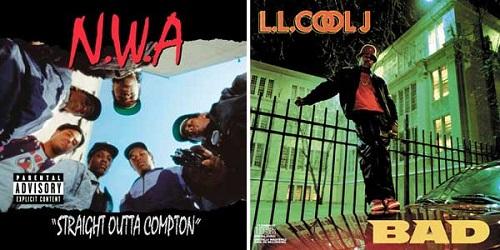 LL-NWA