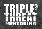 Triple Threat Sports Mentoring